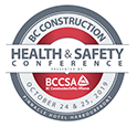 BC Construction Health & Safety Conference & Trade Show