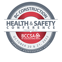 BC Construction Health & Safety Conference