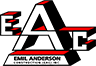 Emil Anderson Construction (EAC) Inc. - Silver Sponsor